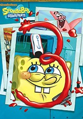 The Spongebob Movie, 22 Mayıs 2020'de sinemalarda!