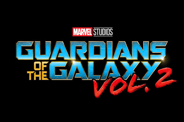 Guardians of the Galaxy 2 Karakter Posterleri